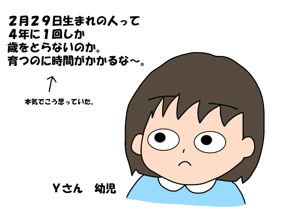 f:id:RICO_Ysan:20210224153748j:plain