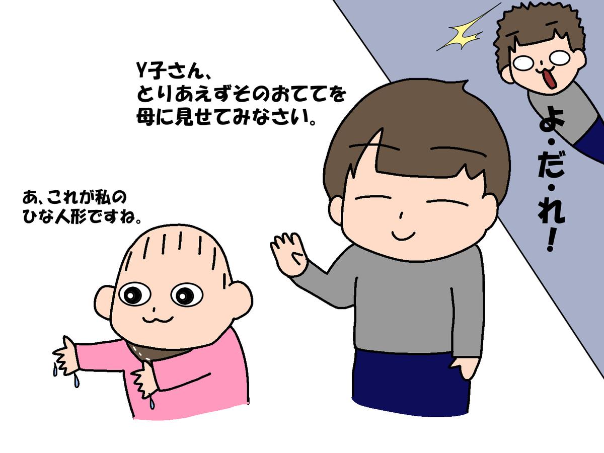 f:id:RICO_Ysan:20210303135911j:plain