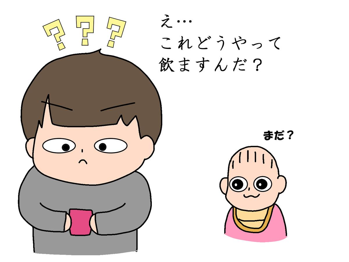 f:id:RICO_Ysan:20210315124655j:plain