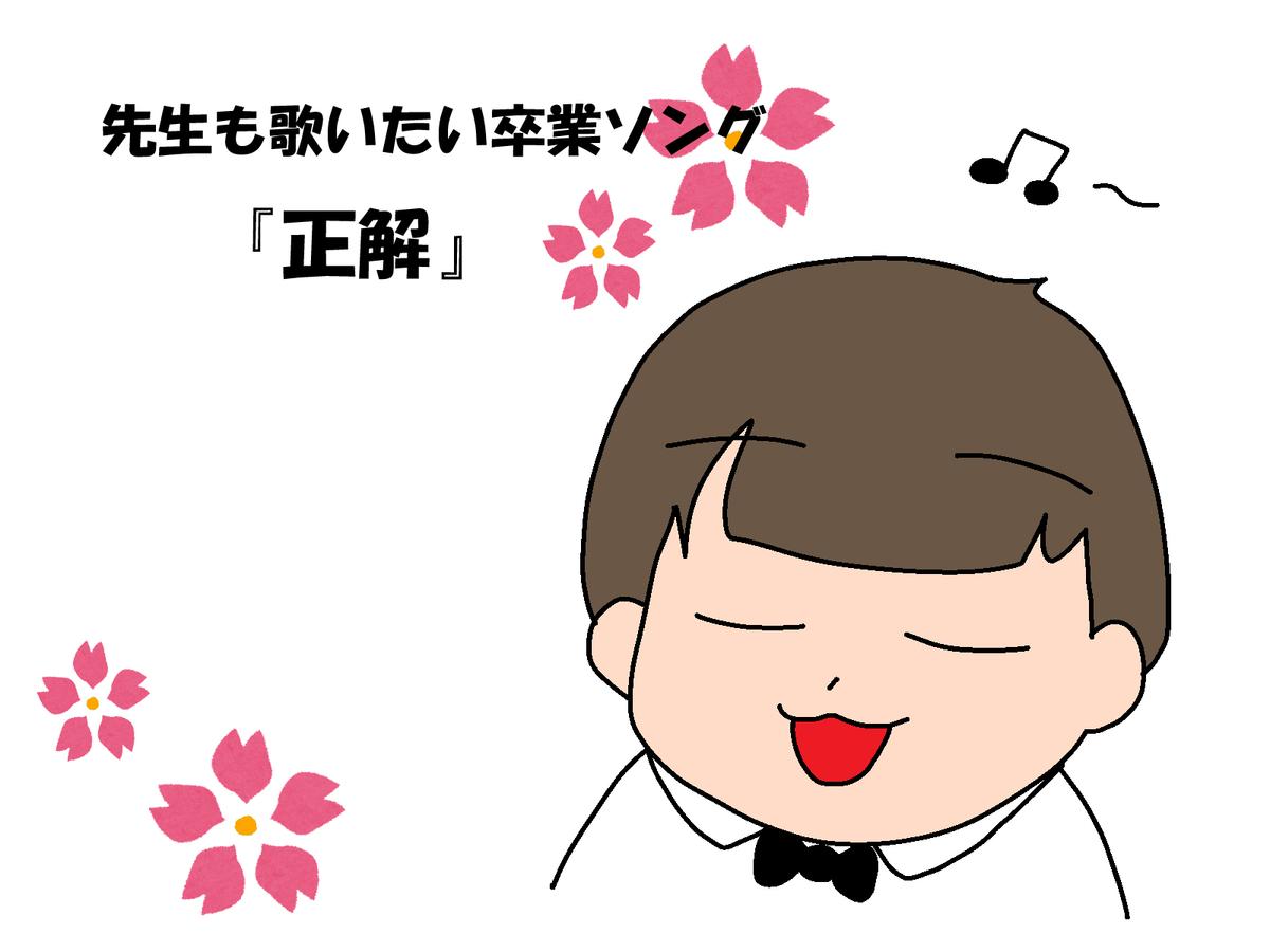 f:id:RICO_Ysan:20210322231758j:plain