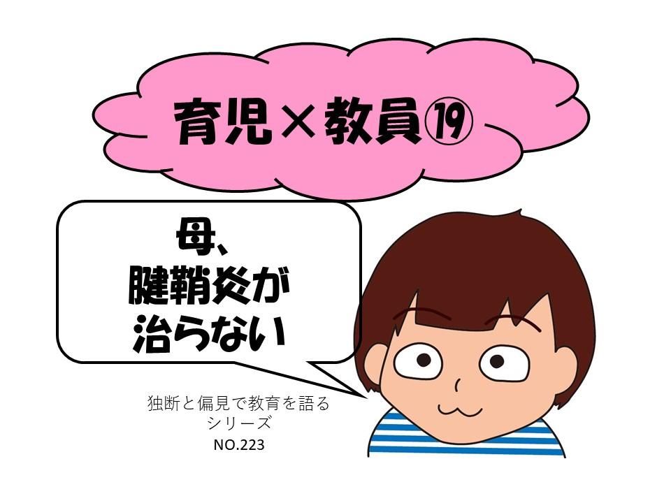 f:id:RICO_Ysan:20210514092218j:plain