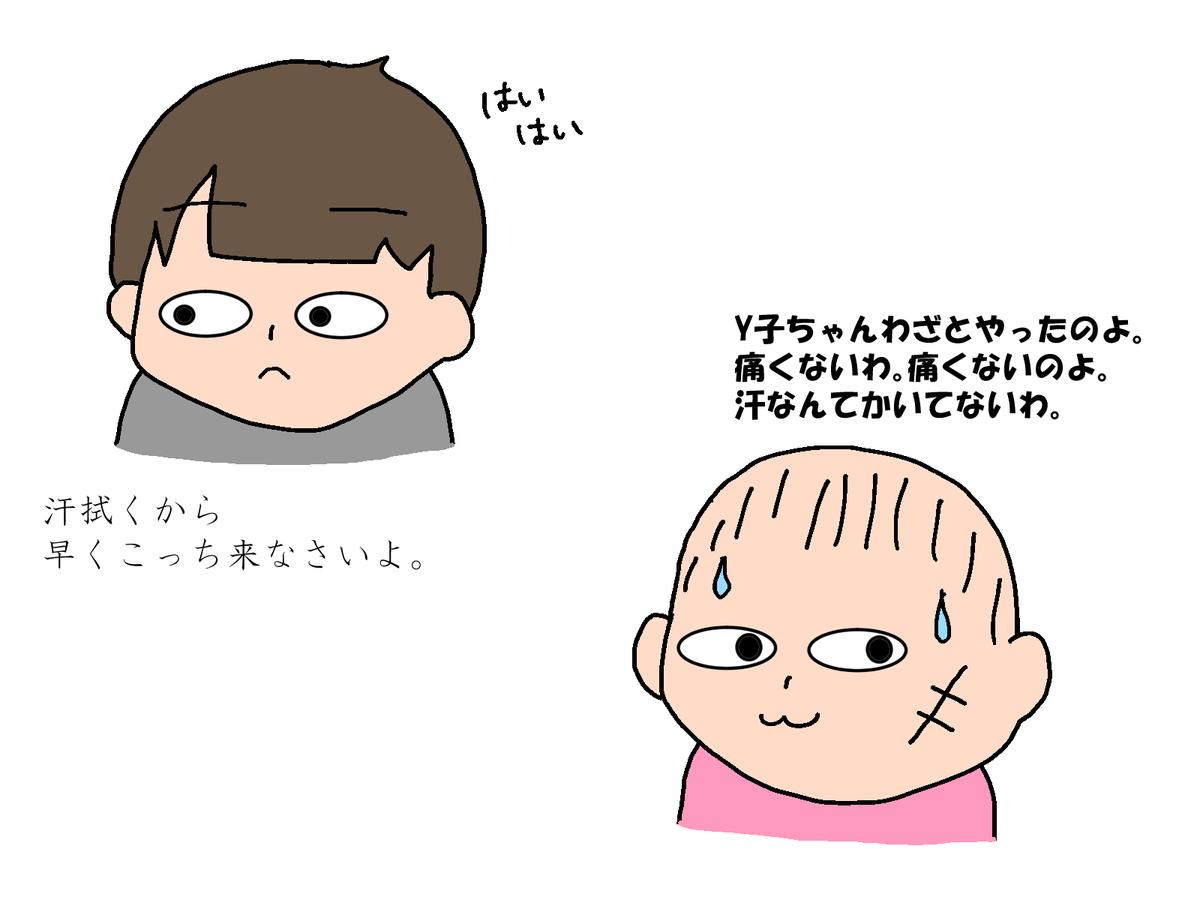 f:id:RICO_Ysan:20210521083128j:plain