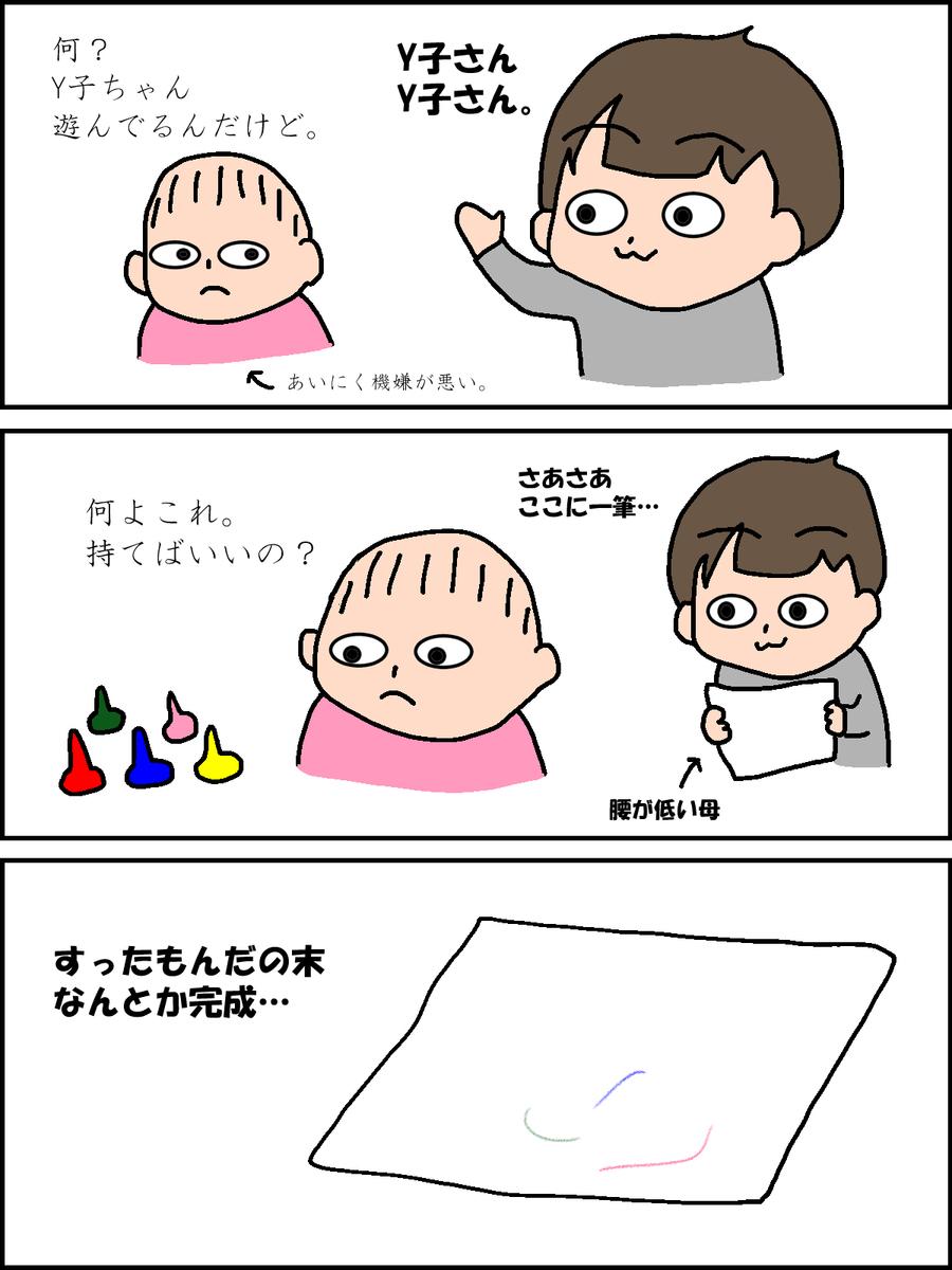 f:id:RICO_Ysan:20210621101015j:plain