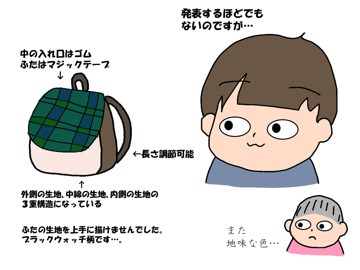 f:id:RICO_Ysan:20210709112522j:plain