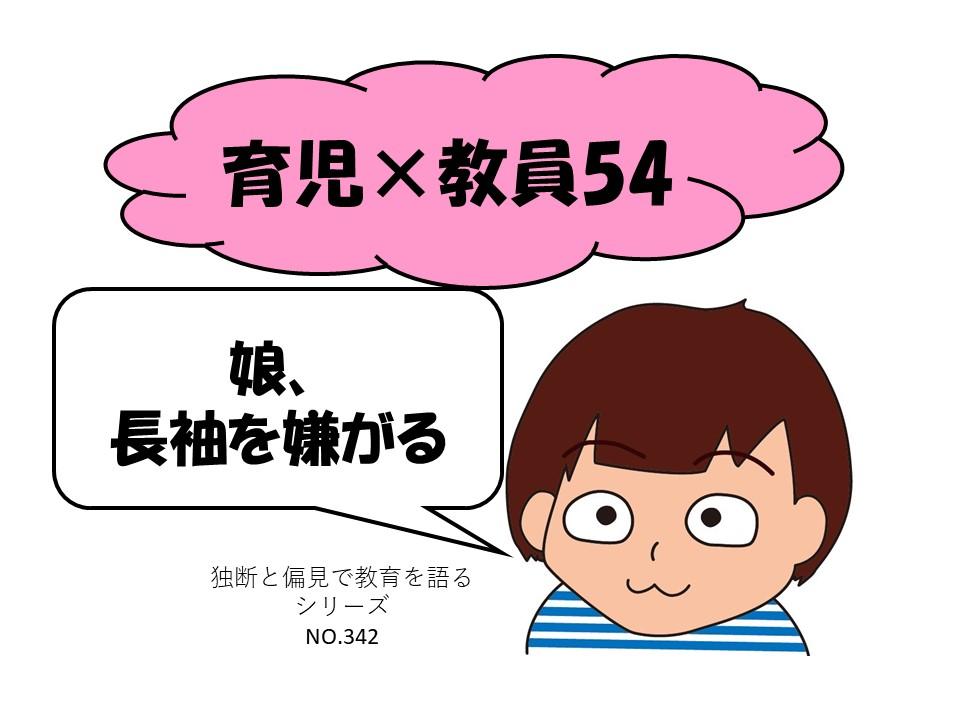 f:id:RICO_Ysan:20211015155135j:plain