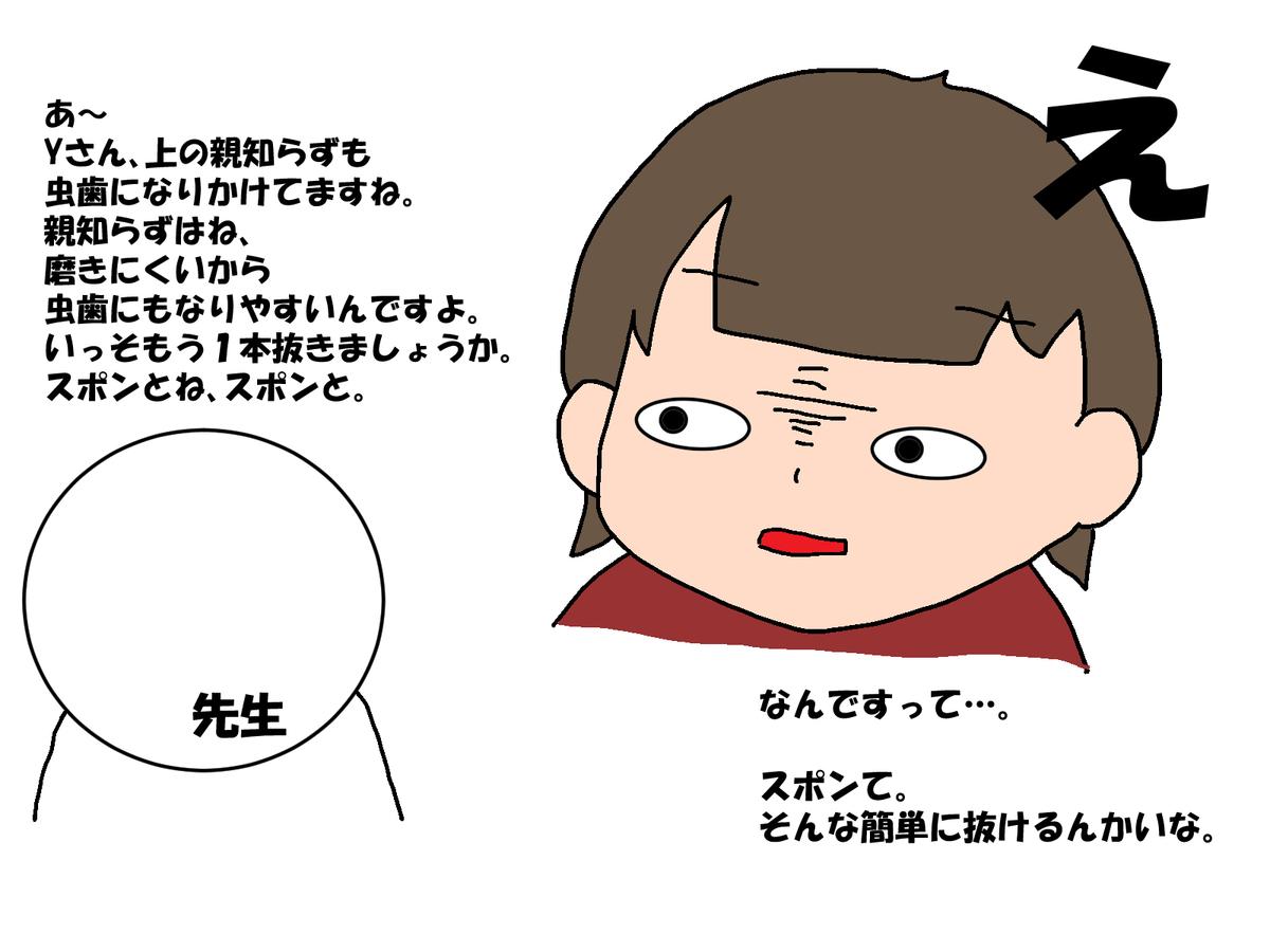 f:id:RICO_Ysan:20211021083637j:plain