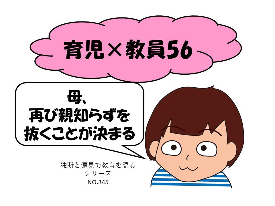 f:id:RICO_Ysan:20211021083709j:plain