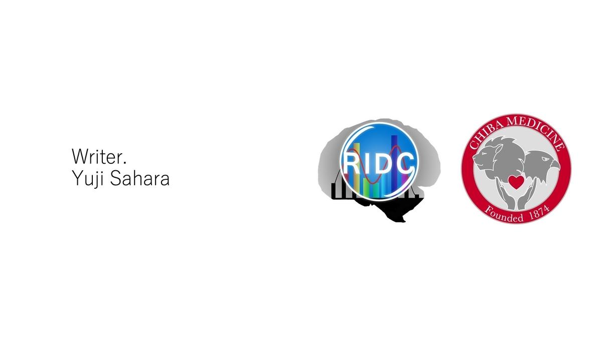 f:id:RIDC_JP:20190418165307j:plain