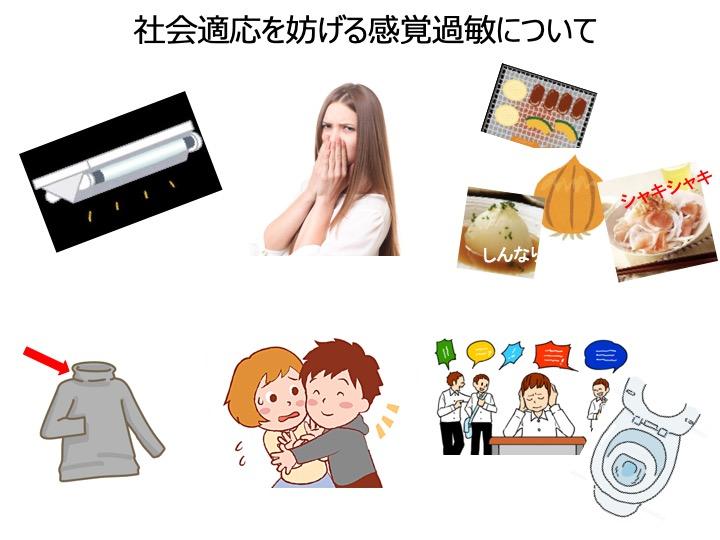 f:id:RIDC_JP:20190912105348j:plain