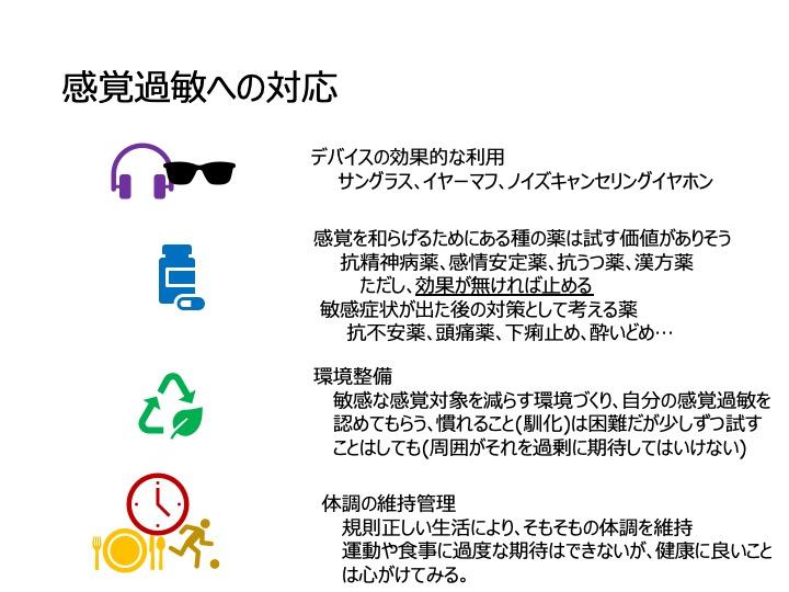 f:id:RIDC_JP:20190912110607j:plain