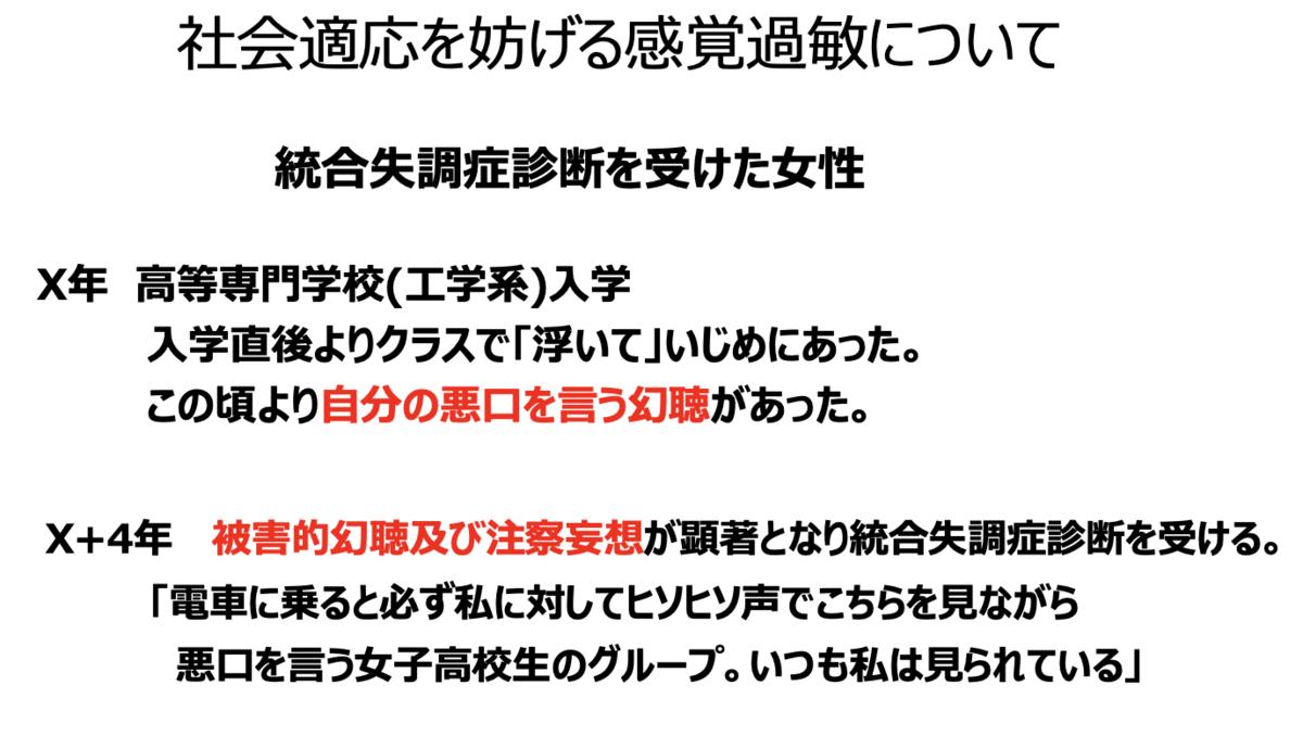 f:id:RIDC_JP:20190912120410p:plain