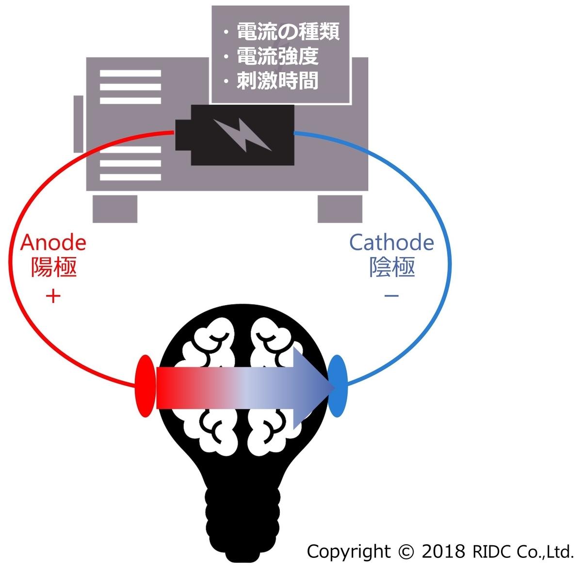 f:id:RIDC_JP:20191010102507j:plain