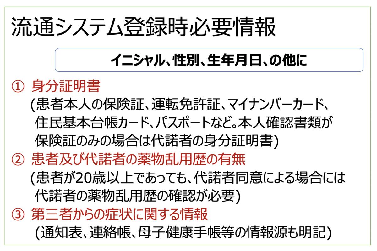 f:id:RIDC_JP:20191225140409p:plain