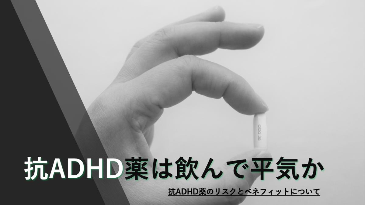 f:id:RIDC_JP:20191225152542p:plain