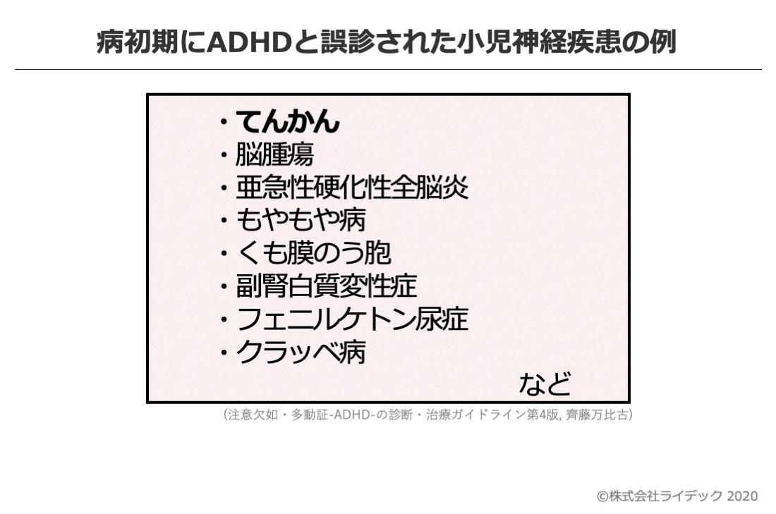 f:id:RIDC_JP:20200603130317p:plain