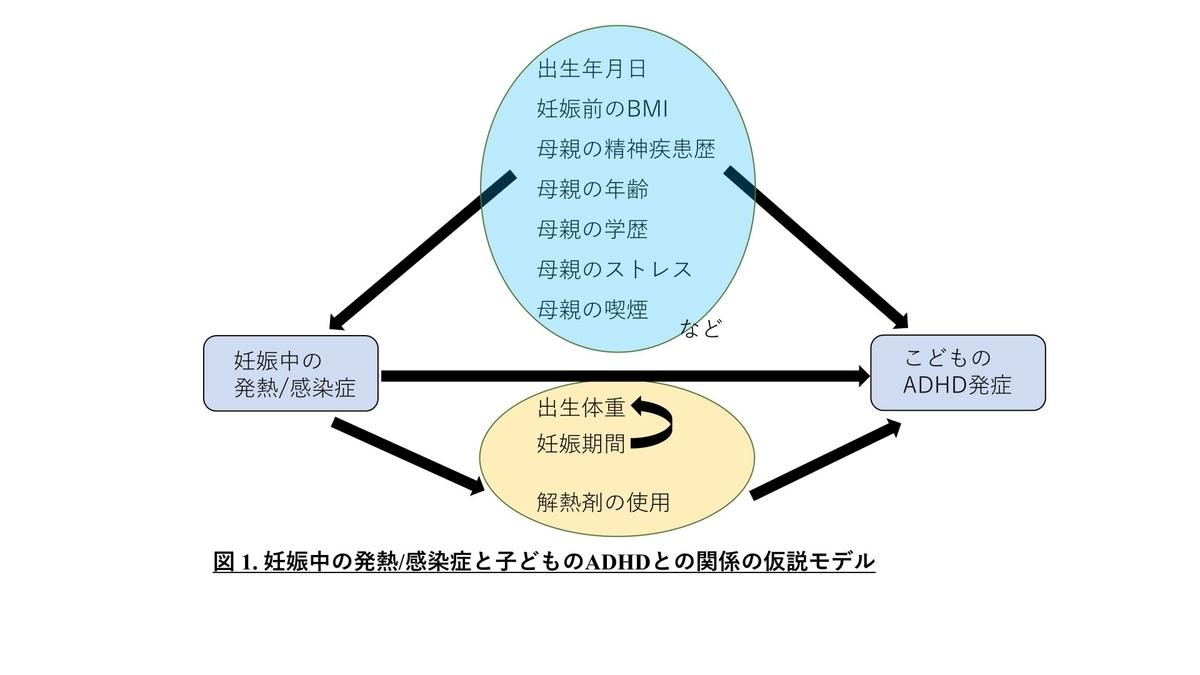 f:id:RIDC_JP:20210609143402j:plain