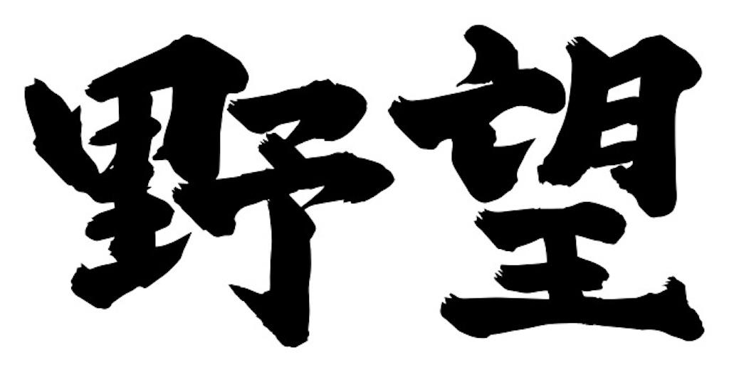 f:id:RIKUDO:20190101105134j:image