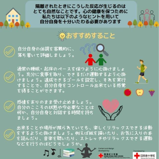 f:id:RIN_kojoshin:20200410214057j:image