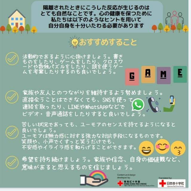 f:id:RIN_kojoshin:20200410214119j:image