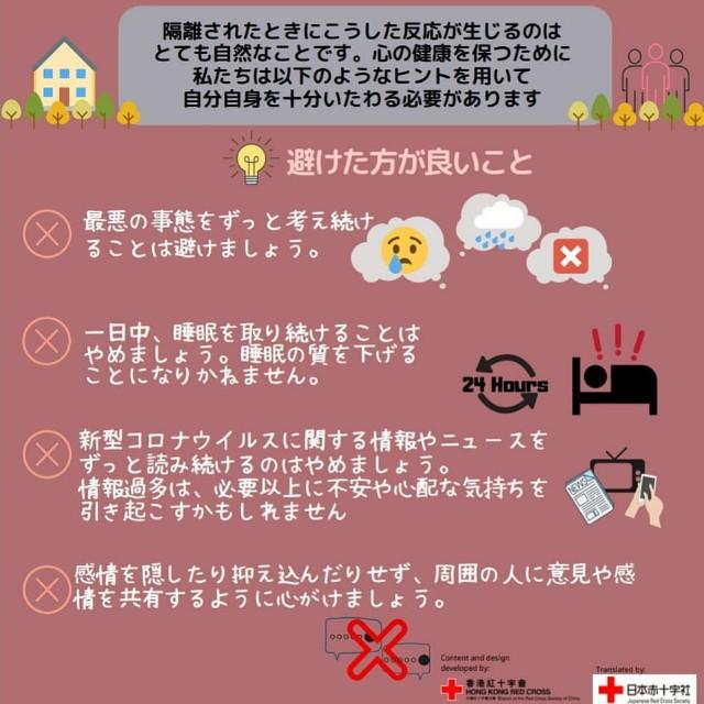 f:id:RIN_kojoshin:20200410214139j:image