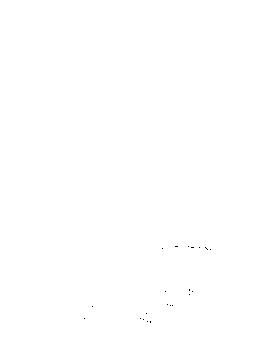 f:id:RIPEkun:20170427212938p:plain