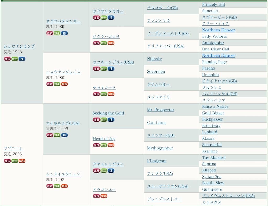 f:id:RM_horse:20200707110446j:image