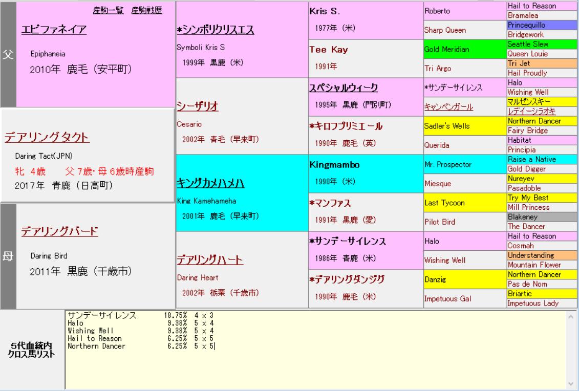 f:id:RM_horse:20210603204822p:plain