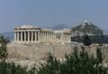 [ギリシャ]アテネ