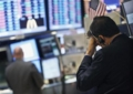 [その他]写真はニューヨーク証券取引所で6月撮影(2012年 ロイター)