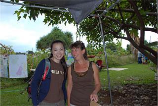 Breadfruit Festival - ROCO's B...