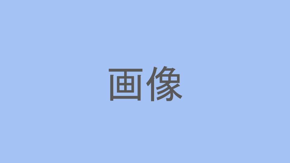 f:id:RONKUN:20160619220053j:plain