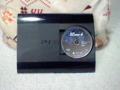 PS3&GT6 ついに購入!