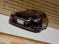 トミカ改造「GT-R」