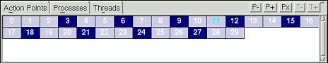 f:id:RWSJapan:20150616125100p:plain