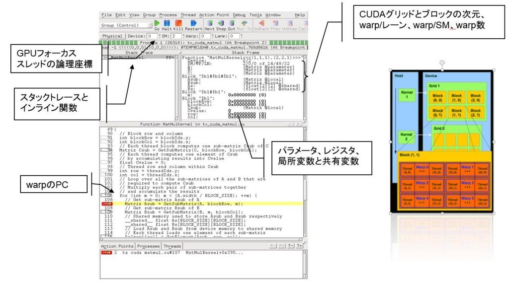 f:id:RWSJapan:20150902174121j:plain