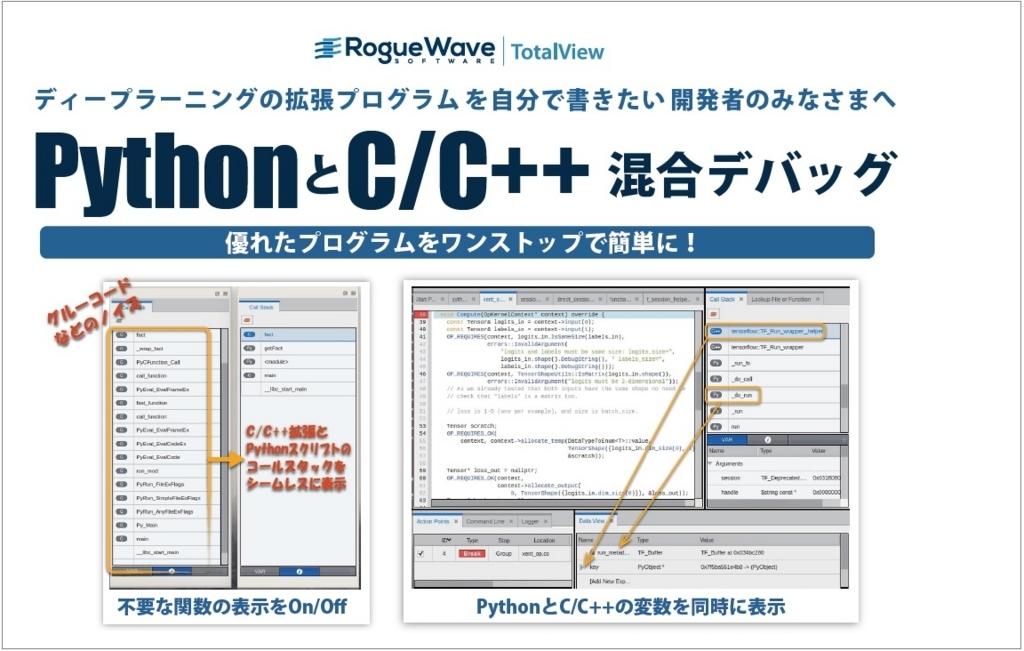 f:id:RWSJapan:20171219154253j:plain