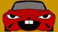 [ロードスター][車][スポーツカー][レースカー][優勝]ミアタさん!!!