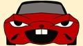 [ロードスター][車][スポーツカー][レースカー][優勝]ミアタさん2!!!