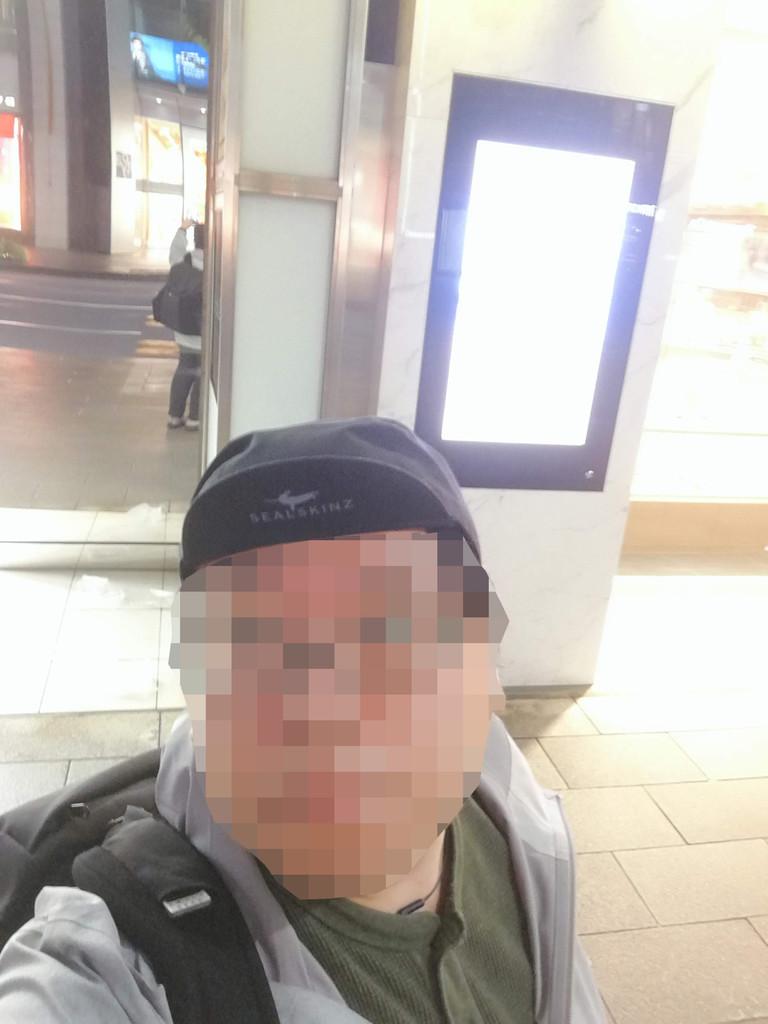 f:id:R_I:20181012205637j:plain