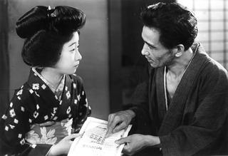 親(1929年)清水宏、大久保忠素