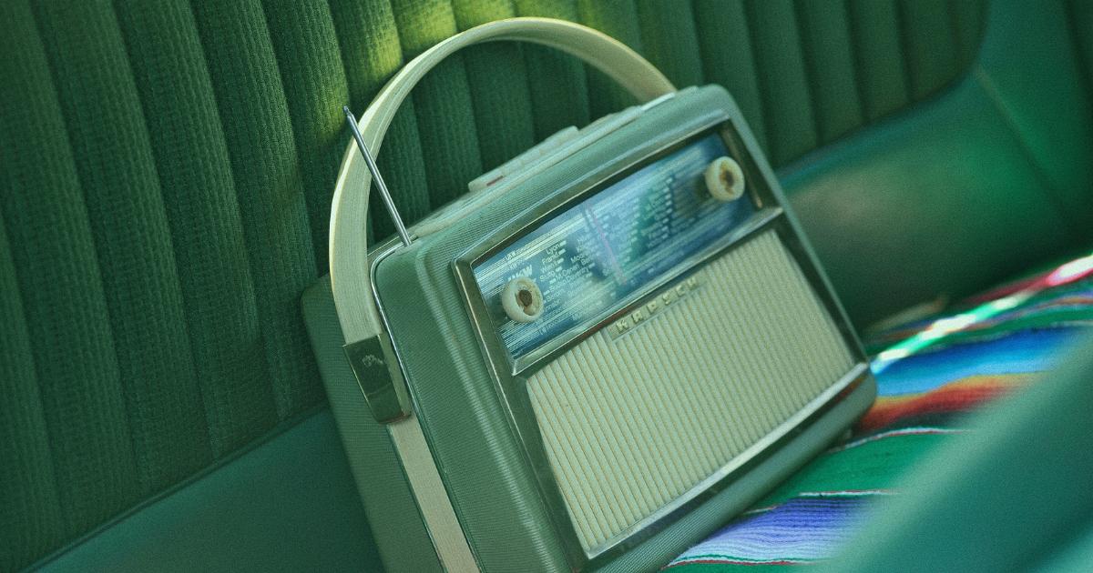 f:id:Radioradio:20210529190130p:plain