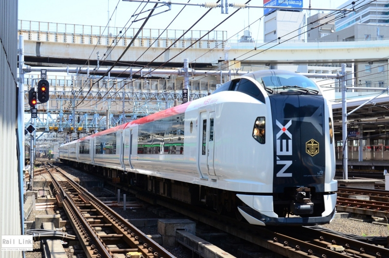 f:id:RailLink:20160616230921j:plain