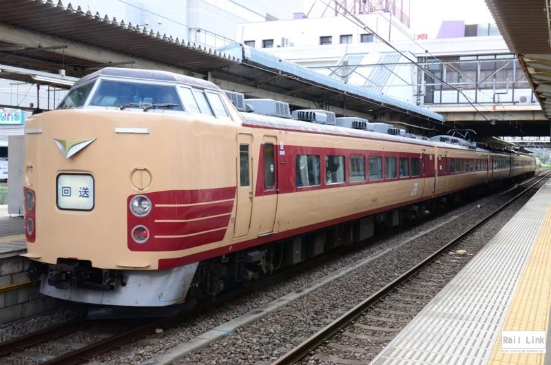 f:id:RailLink:20160704213612j:plain