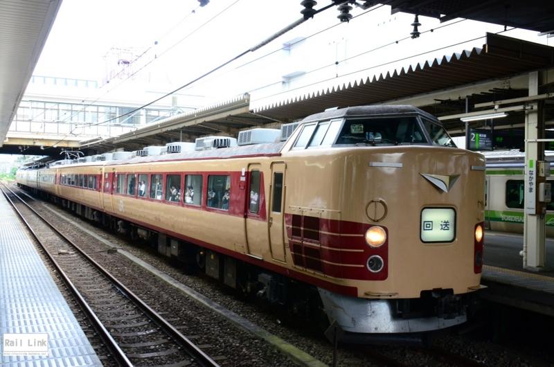 f:id:RailLink:20160704213613j:plain