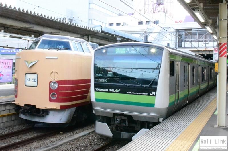 f:id:RailLink:20160704213614j:plain