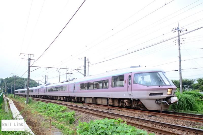 f:id:RailLink:20160720211331j:plain