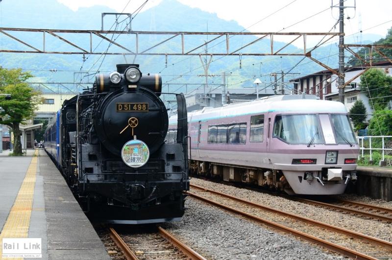 f:id:RailLink:20160720211333j:plain