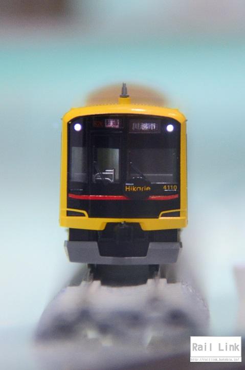 f:id:RailLink:20160810213557j:plain