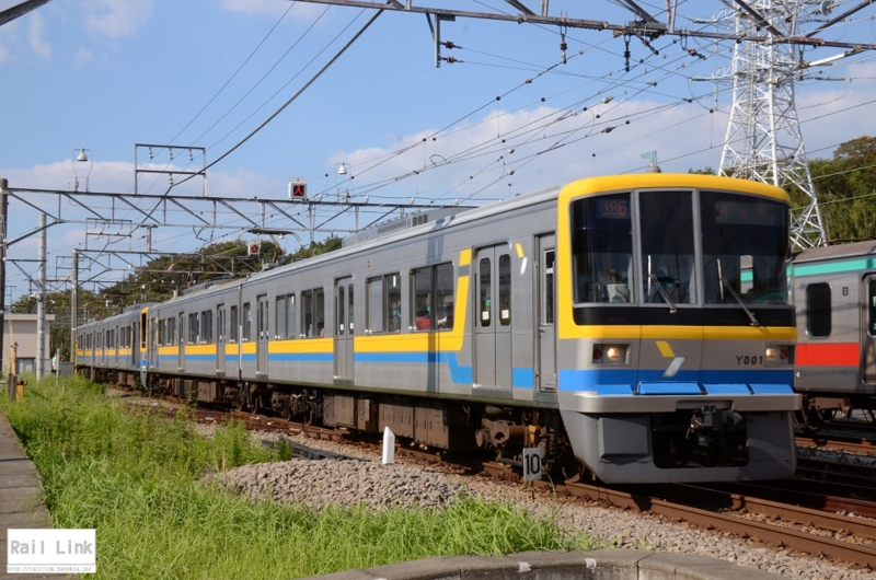f:id:RailLink:20161021010504j:plain