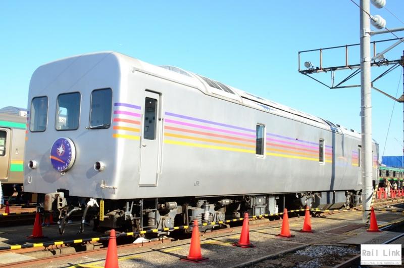 f:id:RailLink:20161116223933j:plain